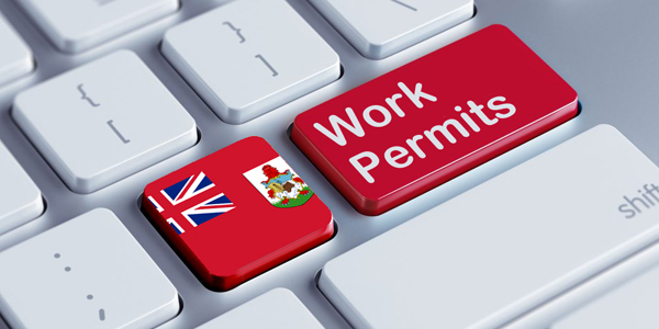 Permit To Be Revoked If Worker Violates Order
