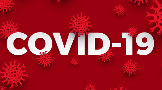 WHO Declares Coronavirus A Pandemic