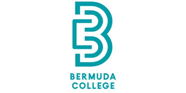 Bermuda College Student Tests Positive, Campus Closed