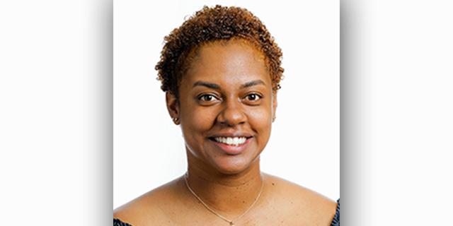 Dr Carika Weldon Named In Queen's Birthday List
