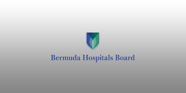 "BHB: Hospital Returns To ""Restricted Visitation"""