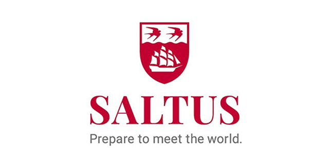 Saltus Student Tests Positive For Covid-19