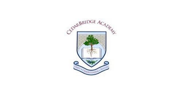 CedarBridge Staff & Students To Quarantine